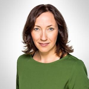 Mandy Kücholl