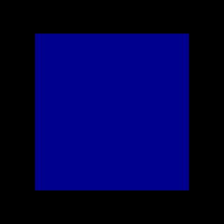 SKT_Kundenorientiert_nc_0