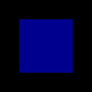 SKT_Partnerschaftlich